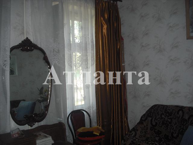 Продается дом на ул. Винниченко — 37 000 у.е.