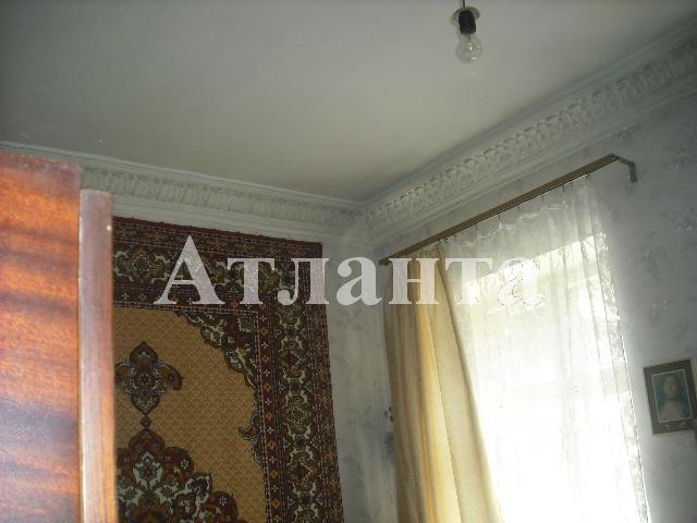 Продается дом на ул. Винниченко — 37 000 у.е. (фото №2)