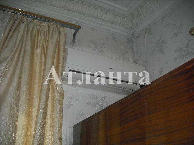 Продается дом на ул. Винниченко — 37 000 у.е. (фото №3)