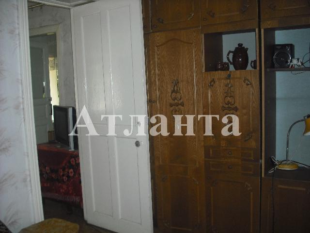Продается дом на ул. Винниченко — 37 000 у.е. (фото №4)