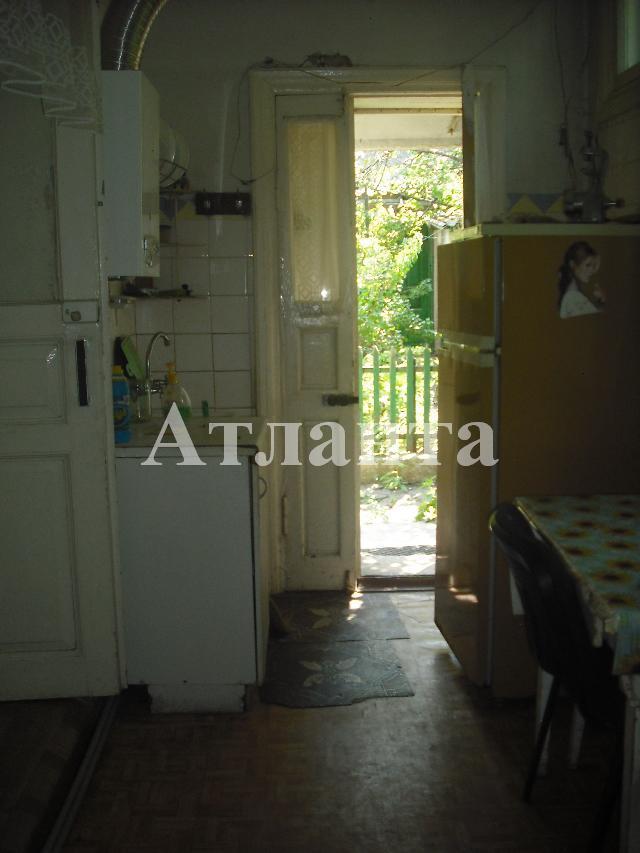 Продается дом на ул. Винниченко — 37 000 у.е. (фото №5)