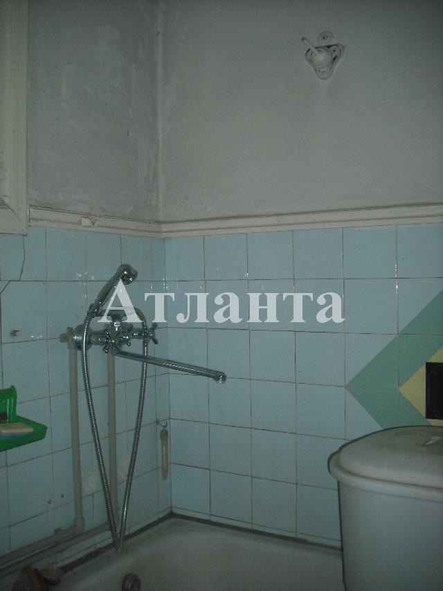 Продается дом на ул. Винниченко — 37 000 у.е. (фото №6)