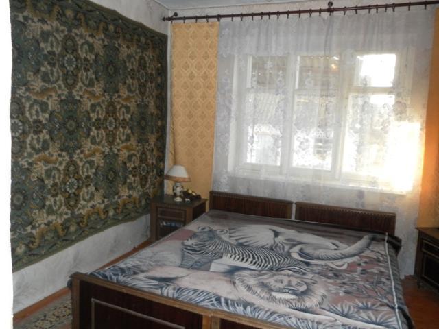 Продается дом на ул. Тенистая — 10 000 у.е. (фото №3)