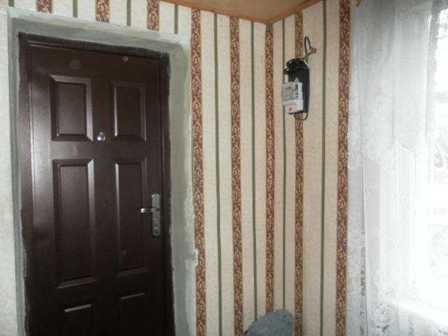 Продается дом на ул. Тенистая — 10 000 у.е. (фото №5)