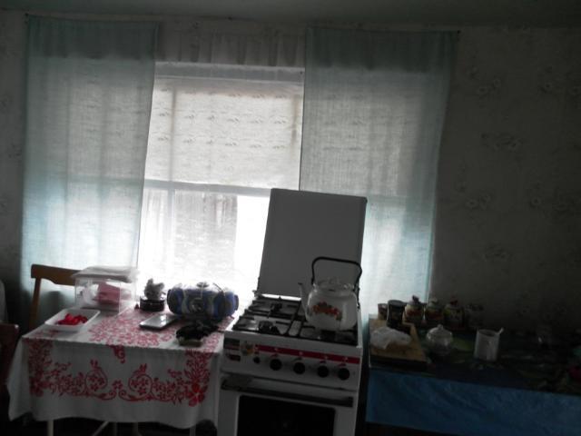 Продается дом на ул. Тенистая — 10 000 у.е. (фото №6)