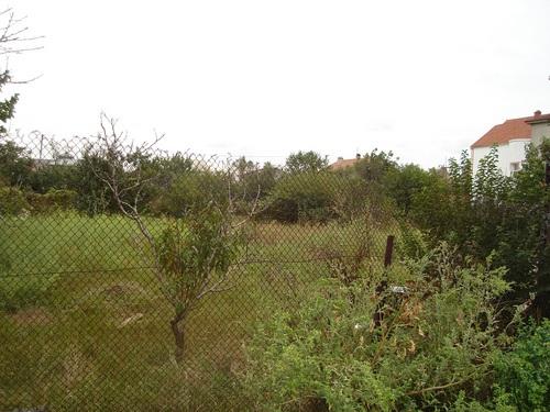 Продается земельный участок на ул. Рыбацкая — 23 000 у.е.