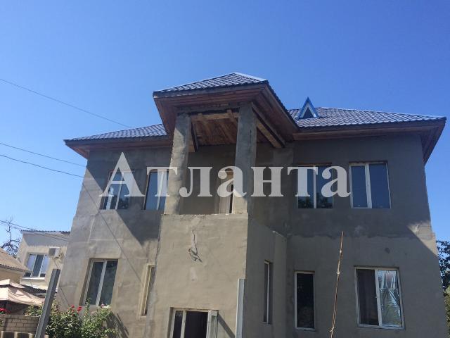 Продается дом на ул. Днепровская — 110 000 у.е. (фото №7)