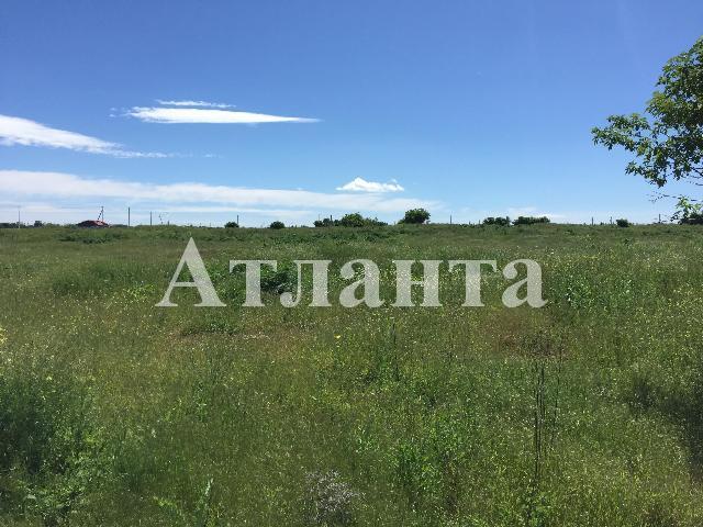 Продается земельный участок на ул. Садовая — 4 000 у.е.