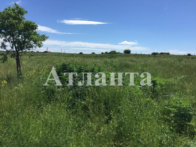 Продается земельный участок на ул. Садовая — 4 000 у.е. (фото №2)
