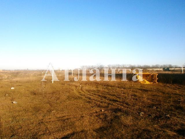 Продается земельный участок на ул. Садовая — 9 000 у.е.