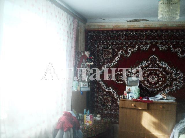 Продается дом на ул. Садовая — 27 000 у.е. (фото №2)