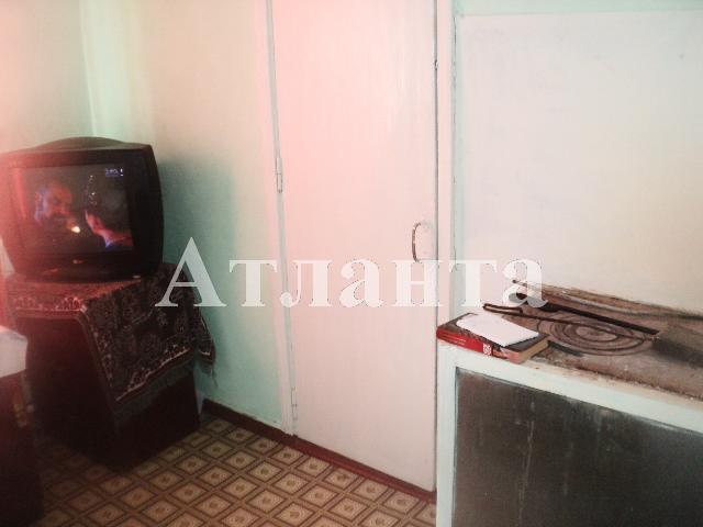 Продается дом на ул. Садовая — 27 000 у.е. (фото №3)