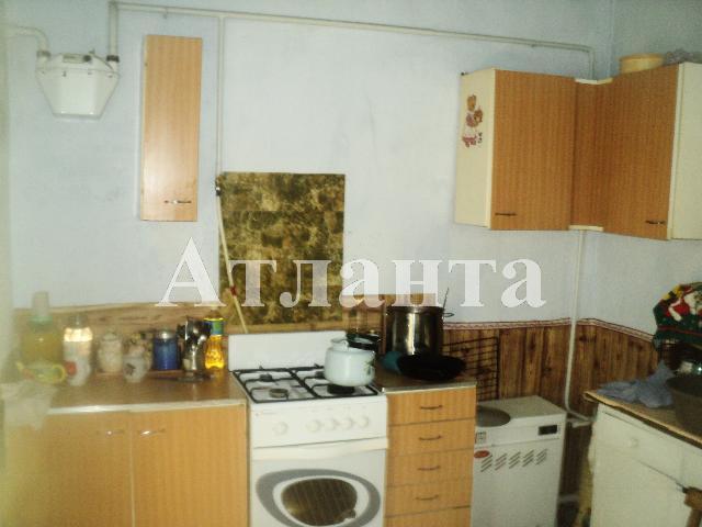 Продается дом на ул. Садовая — 27 000 у.е. (фото №5)