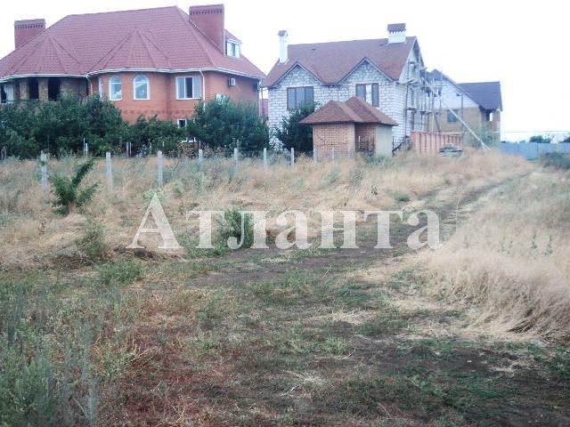Продается земельный участок на ул. Одесская — 15 000 у.е. (фото №3)