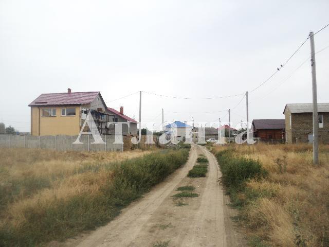 Продается земельный участок на ул. Одесская — 15 000 у.е. (фото №4)