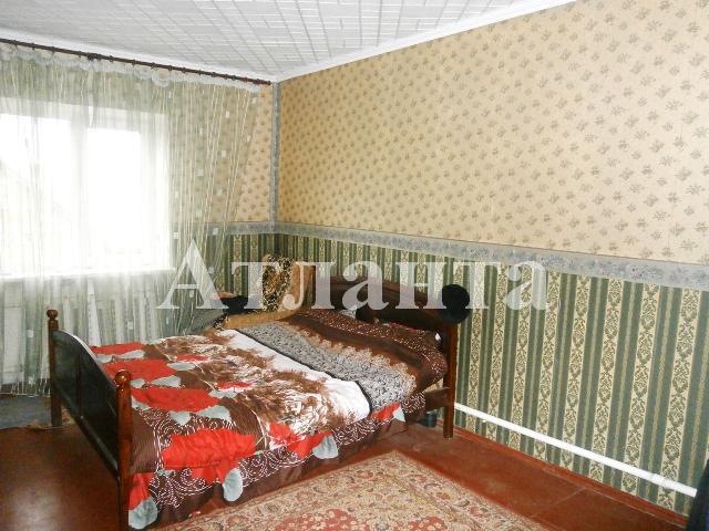 Продается дом на ул. Вишневая — 65 000 у.е.