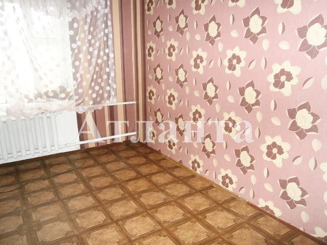 Продается дом на ул. Вишневая — 65 000 у.е. (фото №2)