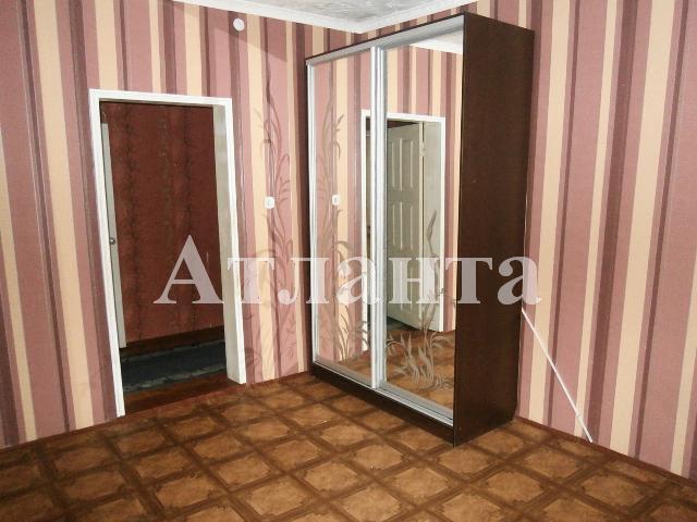 Продается дом на ул. Вишневая — 65 000 у.е. (фото №3)