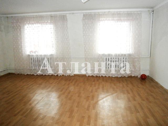 Продается дом на ул. Вишневая — 65 000 у.е. (фото №4)