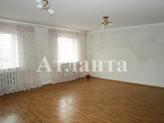Продается дом на ул. Вишневая — 65 000 у.е. (фото №5)