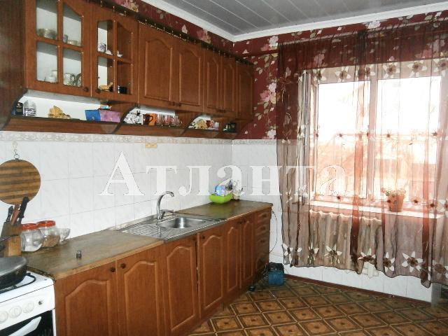 Продается дом на ул. Вишневая — 65 000 у.е. (фото №6)
