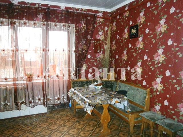 Продается дом на ул. Вишневая — 65 000 у.е. (фото №7)