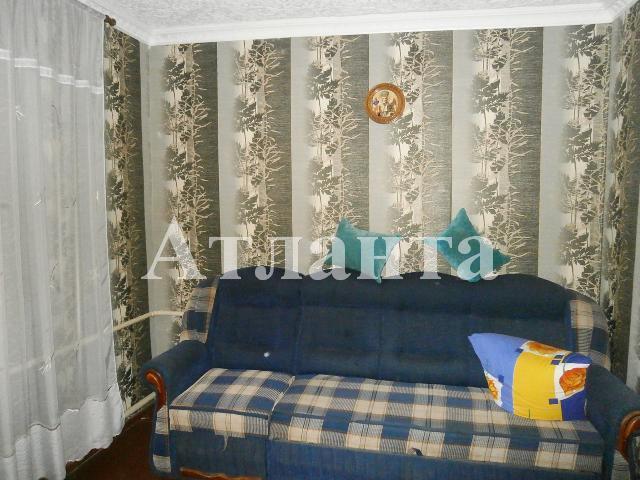 Продается дом на ул. Вишневая — 65 000 у.е. (фото №8)