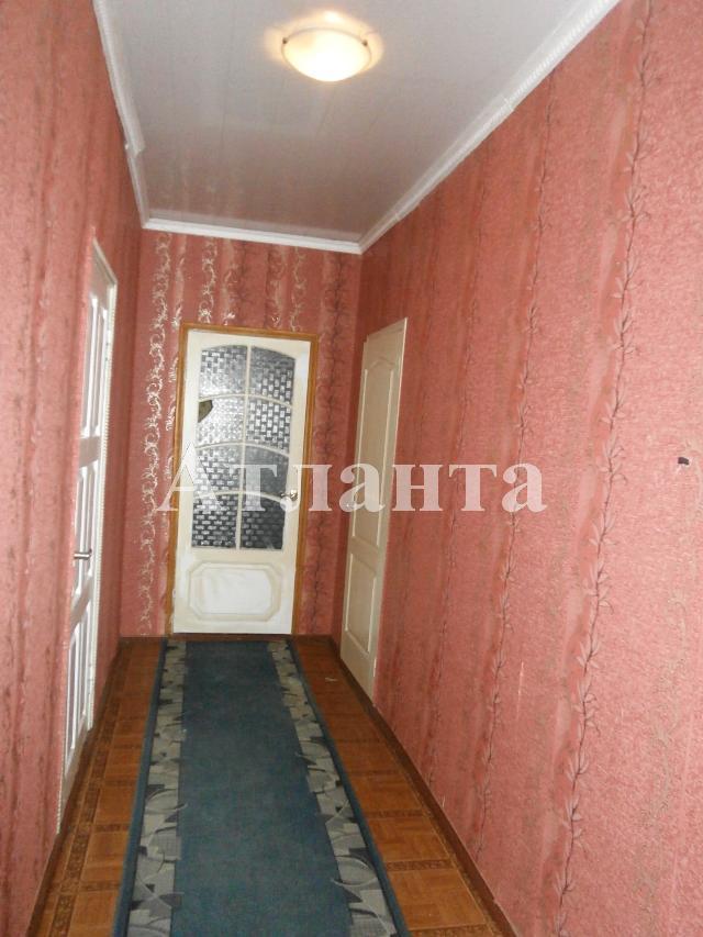 Продается дом на ул. Вишневая — 65 000 у.е. (фото №9)