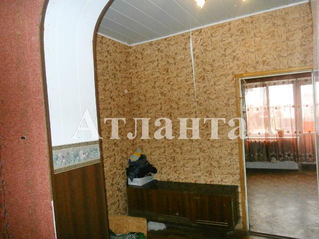 Продается дом на ул. Вишневая — 65 000 у.е. (фото №10)