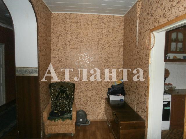 Продается дом на ул. Вишневая — 65 000 у.е. (фото №11)