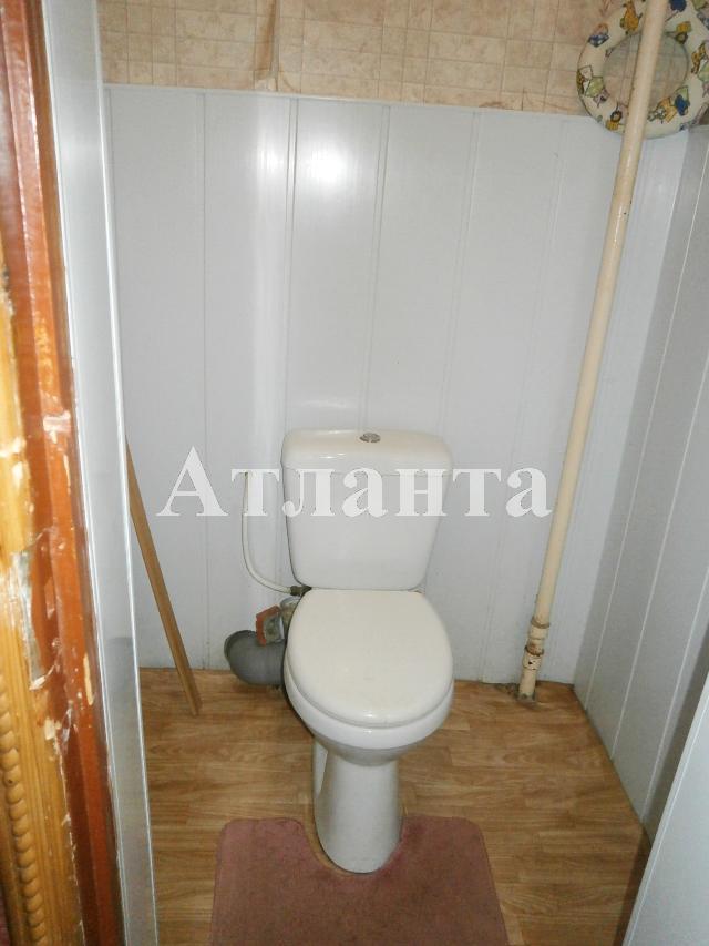 Продается дом на ул. Вишневая — 65 000 у.е. (фото №13)