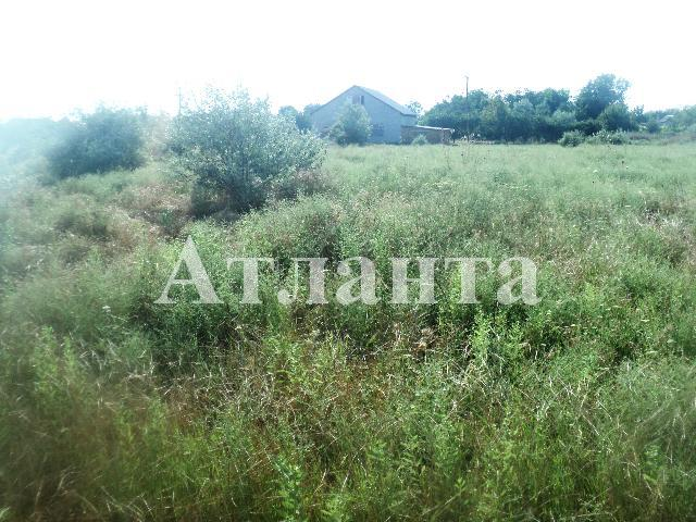 Продается земельный участок на ул. Вишневая — 12 000 у.е.