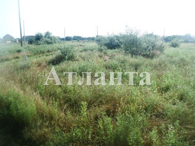 Продается земельный участок на ул. Вишневая — 12 000 у.е. (фото №2)
