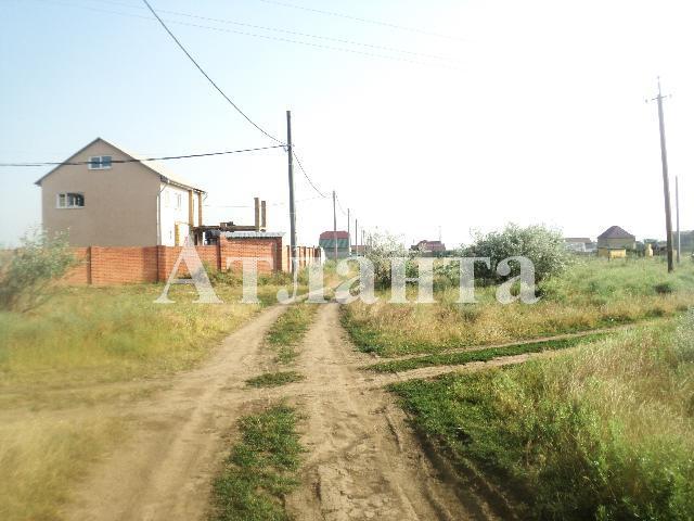 Продается земельный участок на ул. Вишневая — 12 000 у.е. (фото №3)