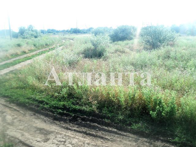 Продается земельный участок на ул. Вишневая — 12 000 у.е. (фото №5)