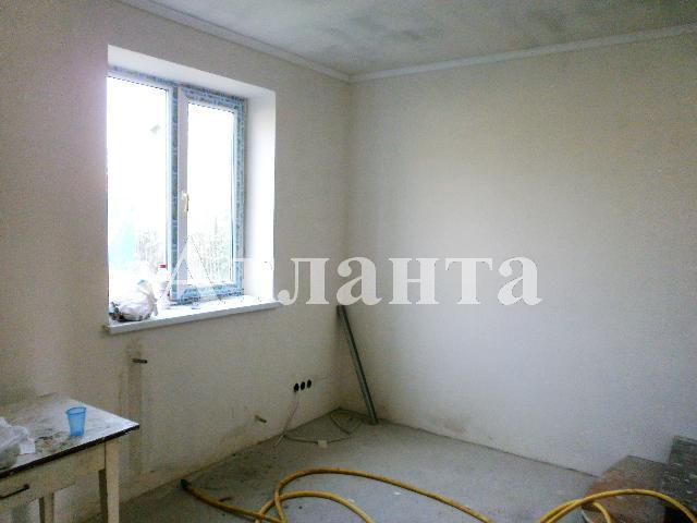 Продается дом на ул. Садовая — 60 000 у.е. (фото №2)
