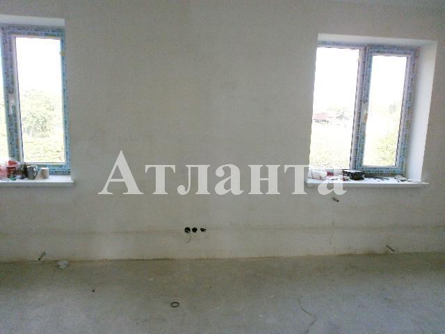 Продается дом на ул. Садовая — 60 000 у.е. (фото №3)