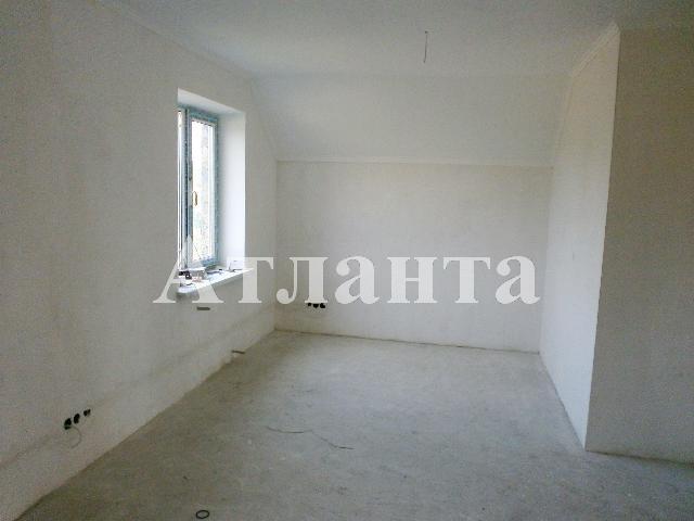 Продается дом на ул. Садовая — 60 000 у.е. (фото №4)