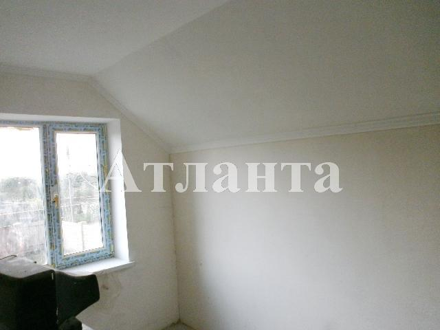 Продается дом на ул. Садовая — 60 000 у.е. (фото №5)
