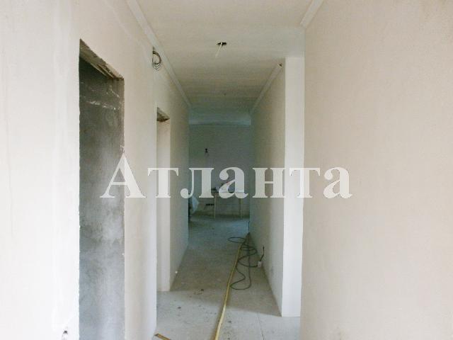 Продается дом на ул. Садовая — 60 000 у.е. (фото №6)