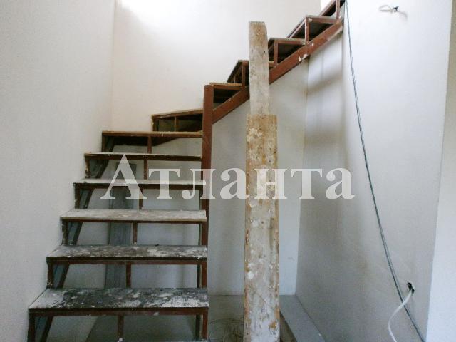 Продается дом на ул. Садовая — 60 000 у.е. (фото №7)