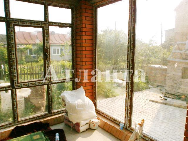 Продается дом на ул. Садовая — 60 000 у.е. (фото №8)