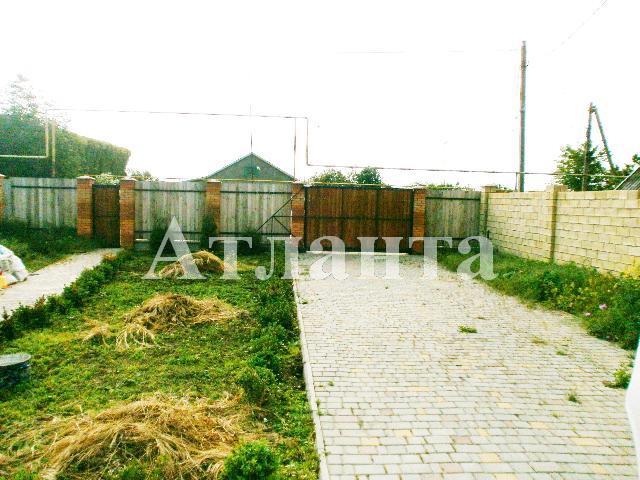 Продается дом на ул. Садовая — 60 000 у.е. (фото №9)