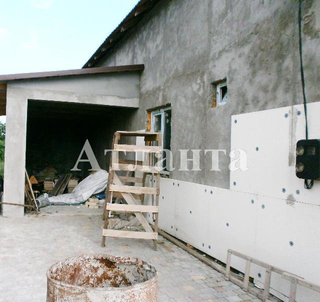 Продается дом на ул. Садовая — 60 000 у.е. (фото №10)