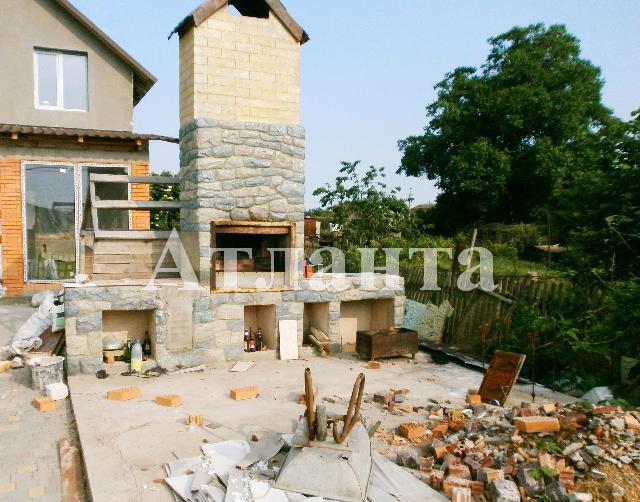 Продается дом на ул. Садовая — 60 000 у.е. (фото №11)