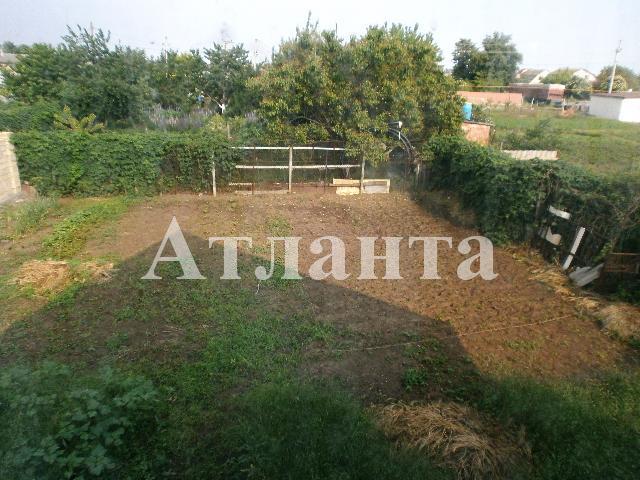 Продается дом на ул. Садовая — 60 000 у.е. (фото №12)