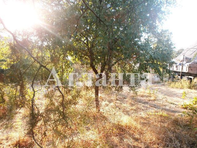 Продается земельный участок на ул. Независимости — 12 000 у.е. (фото №4)