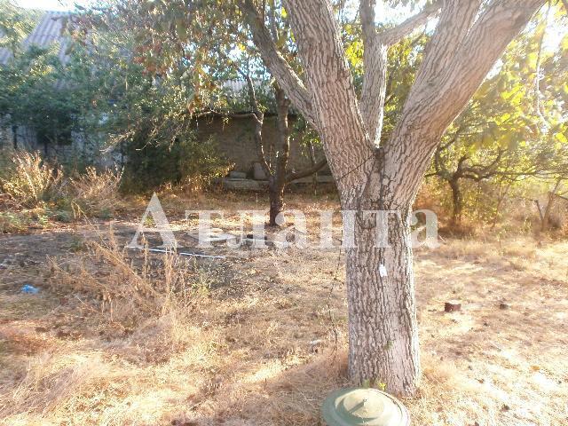 Продается земельный участок на ул. Независимости — 12 000 у.е. (фото №5)