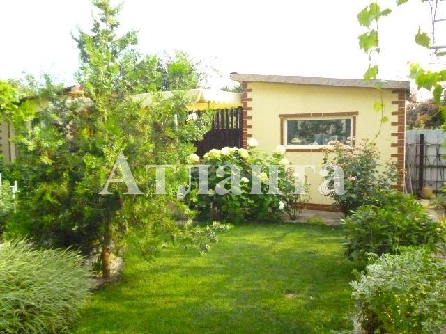 Продается дом на ул. Морская — 200 000 у.е. (фото №21)