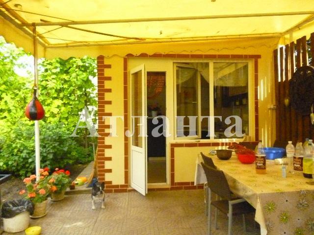 Продается дом на ул. Морская — 200 000 у.е. (фото №22)